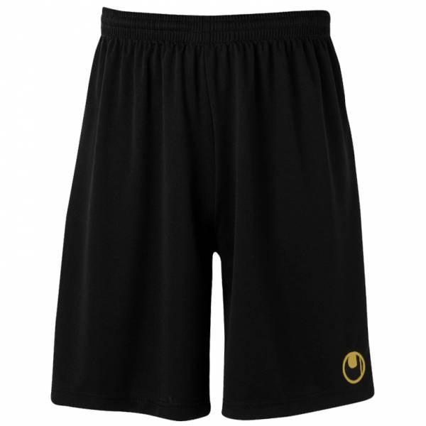 Uhlsport Center II Shorts mit Innenslip 100305917