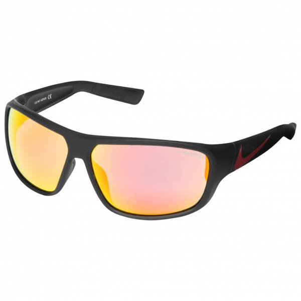Nike Mercurial Sunglasses EV0783-060