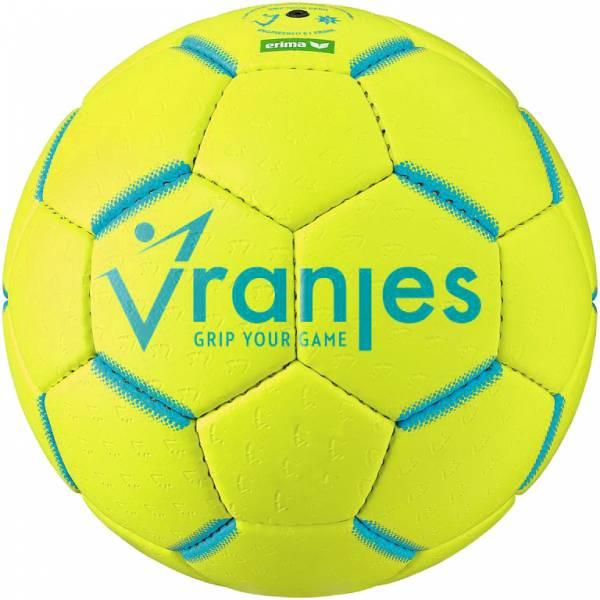 Erima Vranjes 17 Handball 7201808