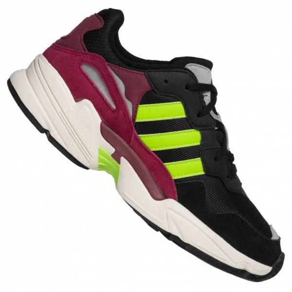 adidas Originals Yung-96 Sneaker EE6694