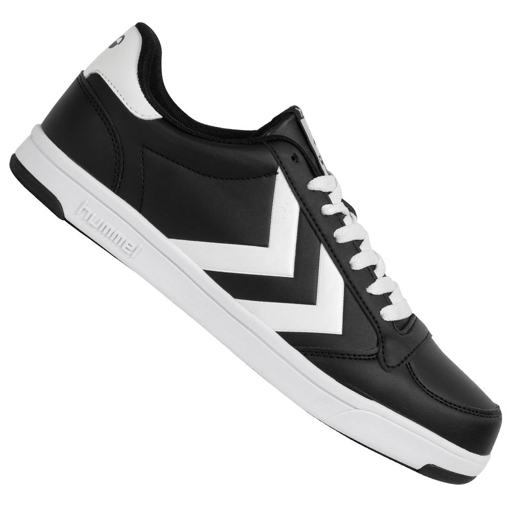hummel STADIL LIGHT Sneakers 207925-2001 | deporte-outlet.es