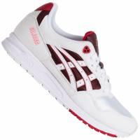 ASICS Tiger GEL-SAGA Sneakers 1193A071-103