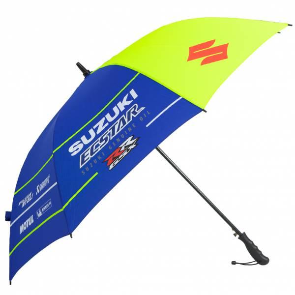 Suzuki Racing Großer Regenschirm 990F0-M7UMB-000