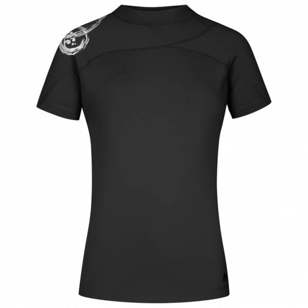 Nike ACG Water Tee Dames Shirt met korte mouw 242971-010