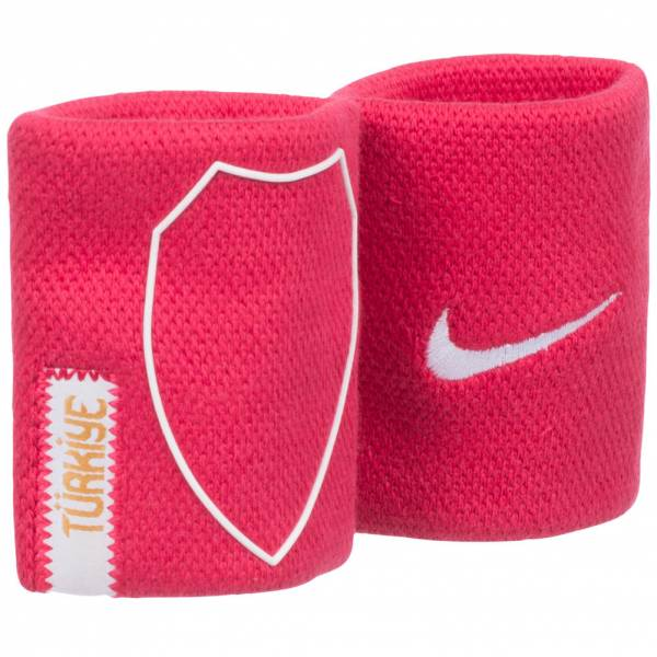 Turkey Nike Team Wristbands SE0165-671