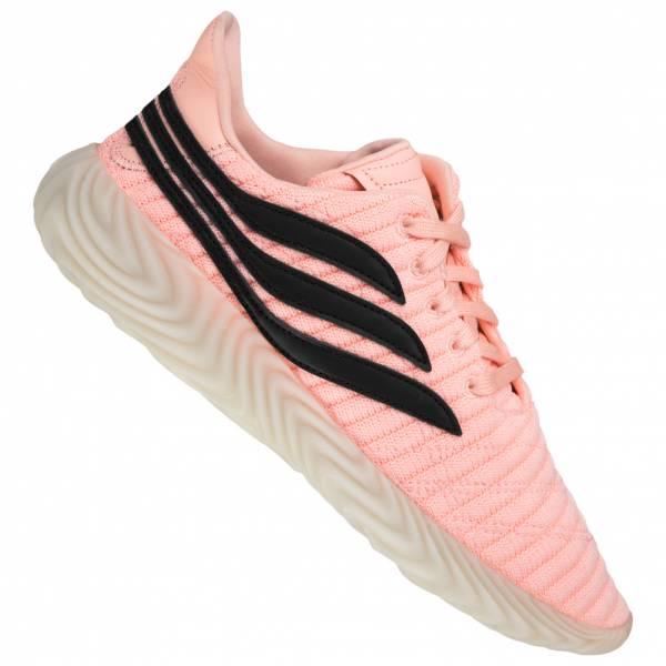 adidas Originals Sobakov Sneaker BB7619
