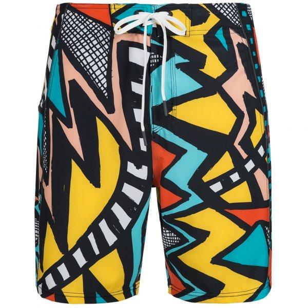 Nike Legacy TC Board Shorts Herren 477070-805