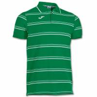 Joma Naval Polo-Shirt 100202.452