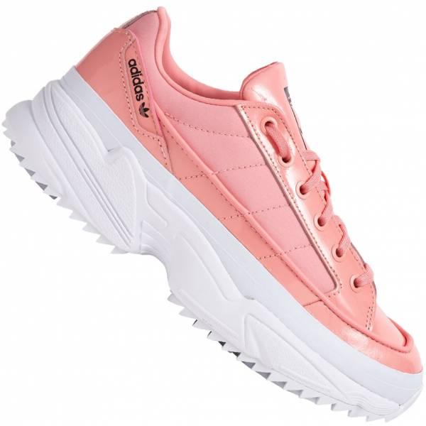 adidas Originals Kiellor Damen Sneaker EG0576