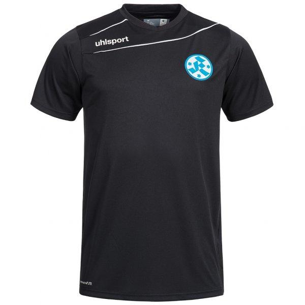 Stuttgarter Kickers Uhlsport Trikot