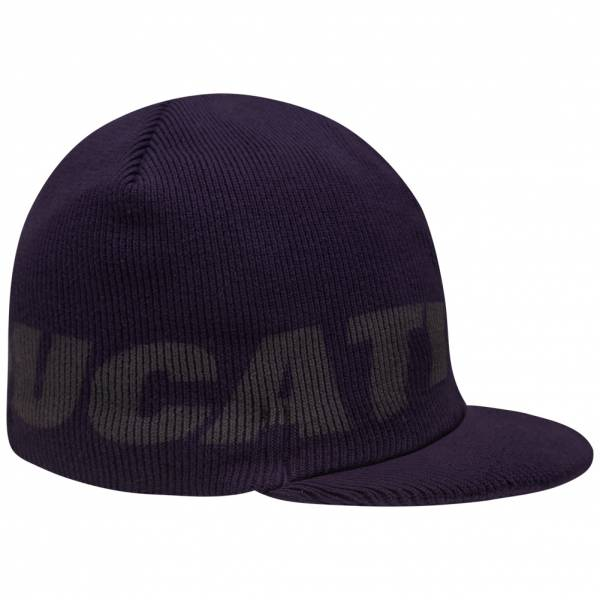 PUMA Ducati Knitted cap with hood 549841-02