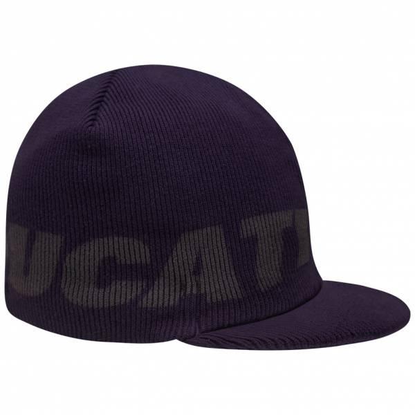 PUMA Ducati Knitted Mütze mit Haube 549841-02