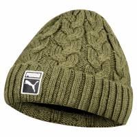 PUMA Archive Fold Beanie Cappello invernale 021807 02