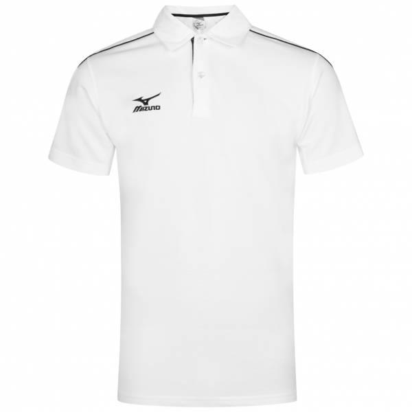 MIZUNO 401 SR Herren Polo-Shirt K2EA4A02-01