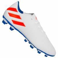 adidas Nemeziz Messi 19.4 FxG Kinder Fußballschuhe F99931