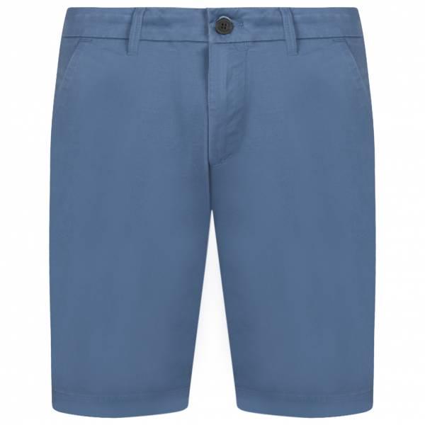 Timberland Squam Lake Hombre Stretch Pantalones cortos chinos A2977-X78