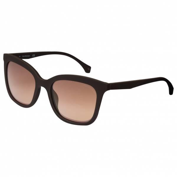 Calvin Klein Damen Sonnenbrille CKJ819S-256