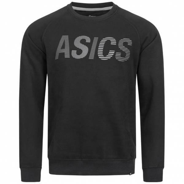 ASICS Prime Crew Herren Sweatshirt 128725-0904