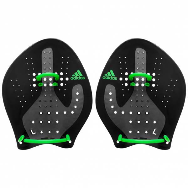 adidas Swimming L Hand Paddles AZ7964