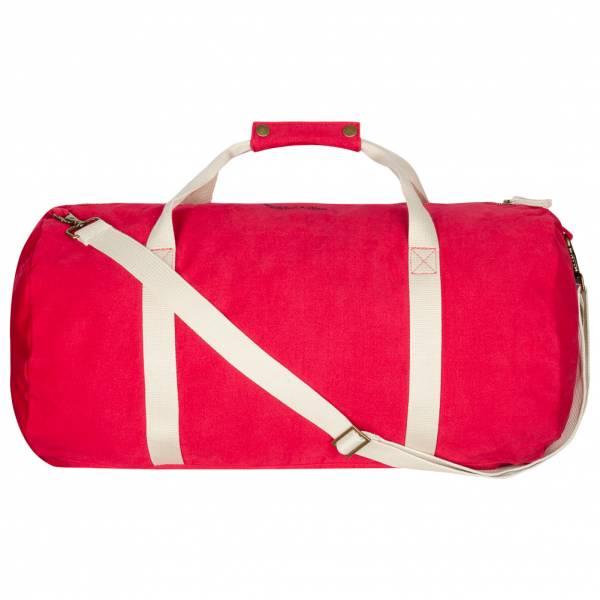 Mitchell & Ness Duffle Tasche MN-BRA-DUFFLEBAG-BRA-RED