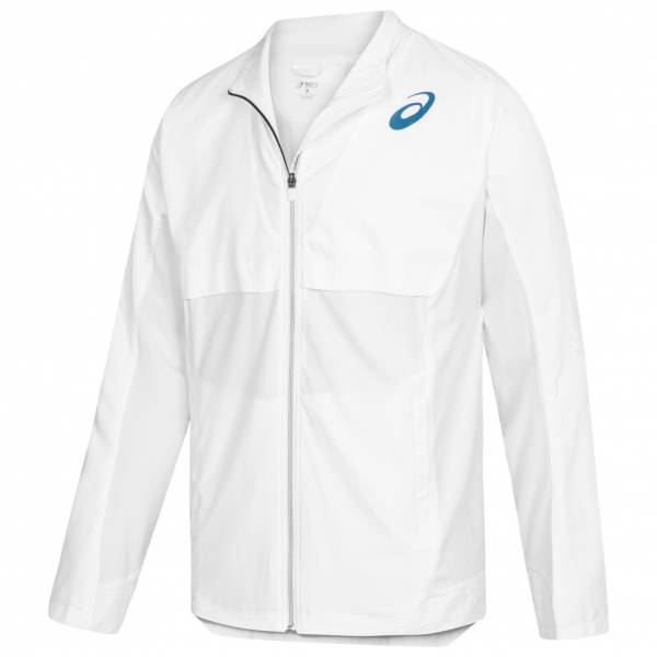 ASICS Athlete Hommes Tennis Veste 125158-0001