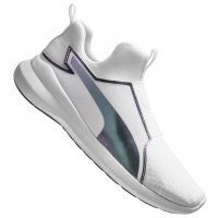 PUMA Rebel Mid Swan Women Sneaker Damen 364556-02