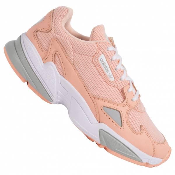 adidas Originals Falcon Damen Sneaker EE5122