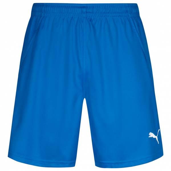 PUMA PowerCat 1.10 Herren Sport Shorts 700873-02