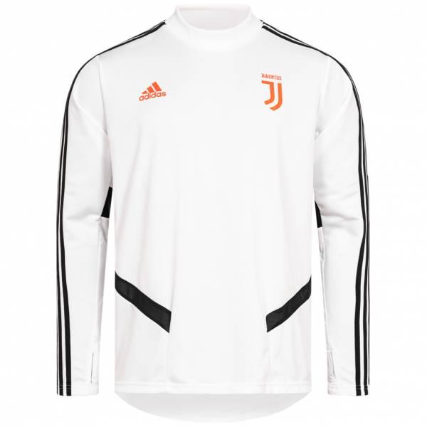 Juventus Turin adidas Herren Trainings Top Oberteil DX9144