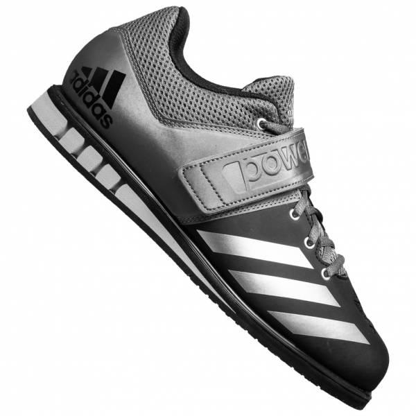 adidas Powerlift.3 Fitness Gewichtheber Schuhe AQ3330 | SportSpar