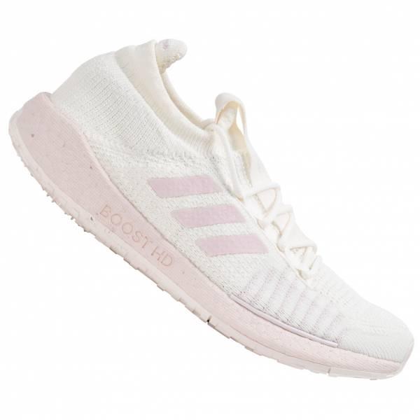 adidas Pulse BOOST HD LTD Damen Laufschuhe EH2881