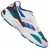Reebok Classics Aztrek 96 Sneaker EF3568