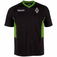Borussia Mönchengladbach Kappa Trainings Shirt 402465-005