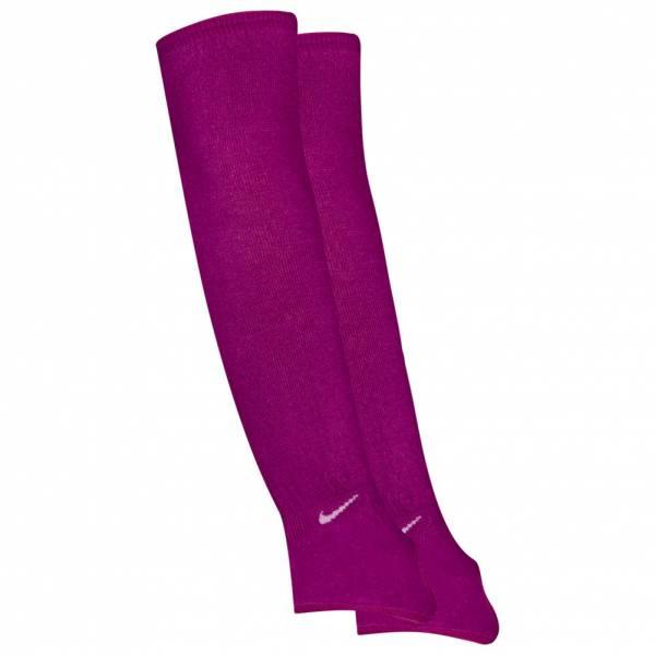 Nike Damen Tanz Sleeves AC0617-626