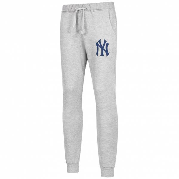 New York Yankees MLB Fanatics Herren Jogginghose 1569MGRY2ADNYY