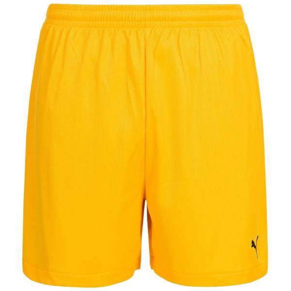 PUMA Vencida Shorts 700789-07