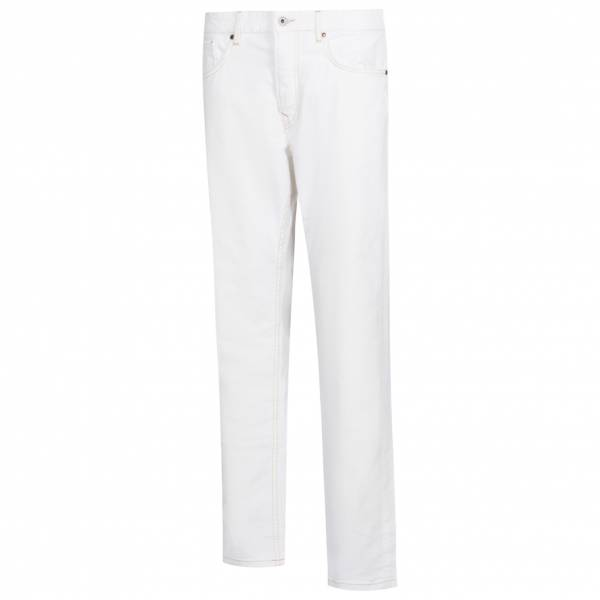 Pepe Jeans Belife Herren Relaxed Fit Jeans PM2048782-000