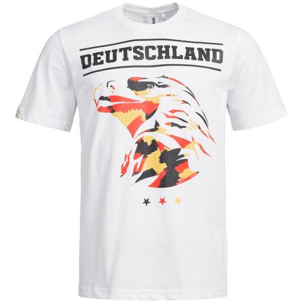 adidas Deutschland T-Shirt S05689