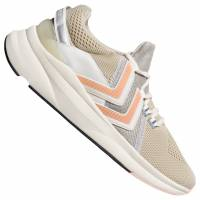 hummel REACH LX 300 Sneakers 210488-9804