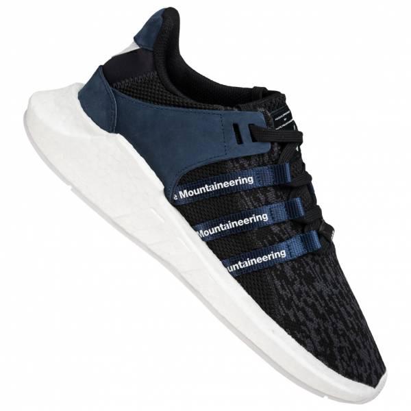 1fcbe7bbb4bbeb Le support EQT adidas Originals x White Mountaineering stimule les  chaussures de sport futures Sneaker BB3127 ...