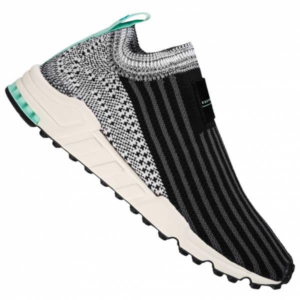 adidas Originals EQT Support SK Primeknit Damen Sneaker B37528