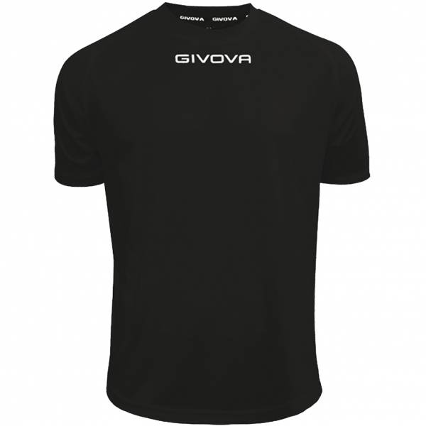 Givova One Training Jersey MAC01-0010
