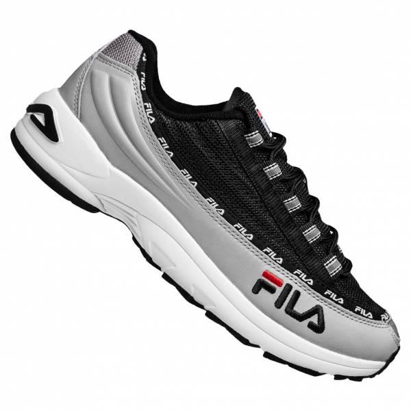 FILA Dragster DSTR97 Heren Retro Sneaker 1010570-12P