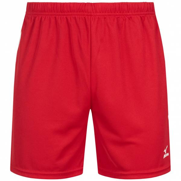 Mizuno Pro Team Crystal Men Volleyball Shorts Z59RM052-62