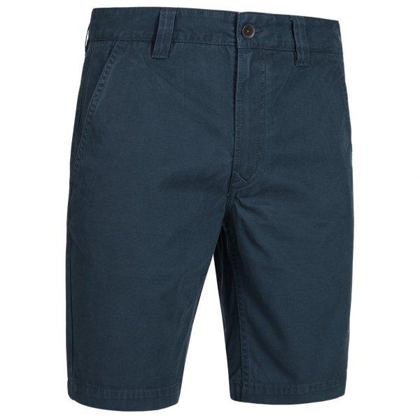 Timberland Squam Lake Twill Herren Shorts A1EH3-433