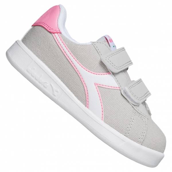 Diadora GAME CV TD Kids Sneakers 101.174381-75042