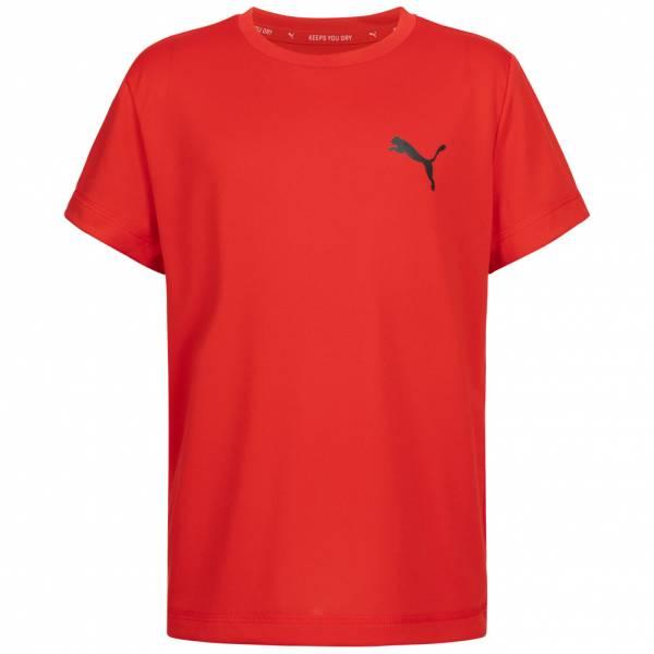 PUMA Active Jungen T-Shirt 853646-11