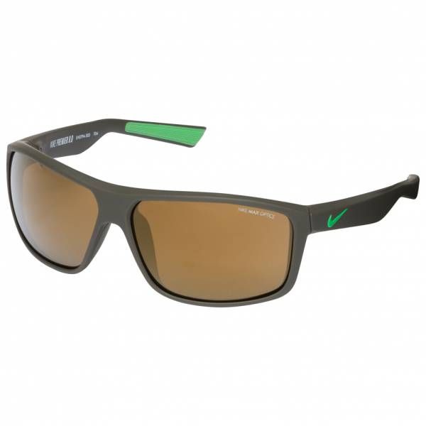 Nike Vision Premier 8.0 Sport Sonnenbrille EV0794-303