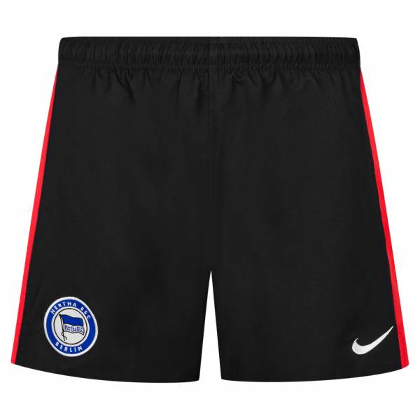 Hertha BSC Berlin Nike Kinder Shorts 355438-010