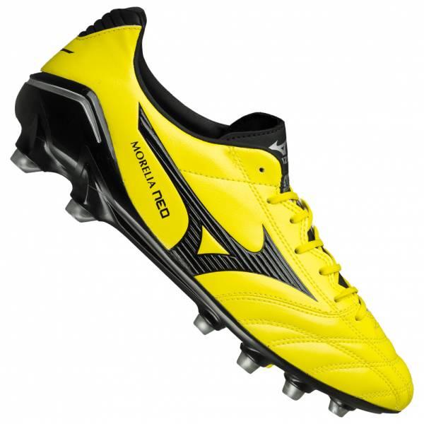 Zapatillas de fútbol para hombre Mizuno Morelia NEO PS FG P1GA1514-94